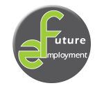 Future Employment - Southampton Recruitment Agency